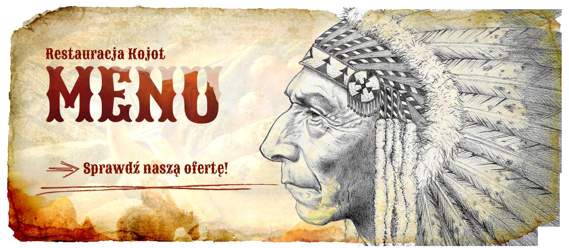 menu-banner