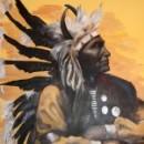 Archiwum – Urodziny Kojota